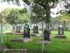 Isipingo Cemetery Grave   Hoch, Olver , Paul Hochstader
