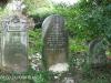 Isipingo Cemetery Grave  James & Sarah Mack
