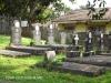 Isipingo Cemetery Grave  Jewish Cemetery