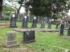Isipingo Cemetery Grave  Jewish views
