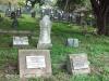 Isipingo Cemetery Grave  Nicholson Murray & Appleby