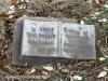 Isipingo Cemetery Grave  Veal Dinkelman