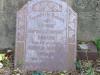 Isipingo Cemetery Grave  Vivian & Arthur Sheard