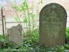 Isipingo Cemetery Grave  William Mack