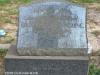 Isipingo - Dick King Graveyard - Delhoo Lane Louis Tremearne