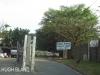 Isipingo - Dick King Graveyard - Delhoo Lane entrance - S 29.59.332 E 29.55.506