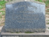 Isipingo - Dick King Graveyard - Delhoo Lane grave Leslis Tremearne 1958