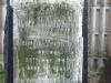 Isipingo - Dick King Graveyard - Delhoo Lane grave Louis C Tremearne 1943