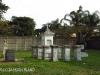 Isipingo - Dick King Graveyard - Delhoo Lane grave & monument views