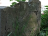 isipingo-cemetary-grave-albert-h-1871
