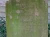 isipingo-cemetary-grave-arthur-thacker-1877
