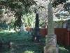 isipingo-cemetary-grave-augusta-platt-1911-1