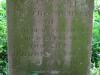 isipingo-cemetary-grave-edward-thompson-1869