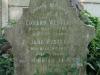 isipingo-cemetary-grave-edward-westley-1873-jane-westley-1892-minnian-jackson-1875