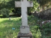isipingo-cemetary-grave-employee-jam-burchell-of-kynock-drowned-1910-1