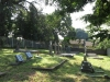 isipingo-cemetary-grave-general-view-1