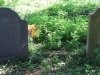 isipingo-cemetary-grave-george-thompson-1862-edward-thompson