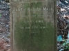 isipingo-cemetary-grave-james-g-azley-mack-1908-1