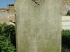 isipingo-cemetary-grave-louisa-dennills-1897