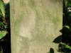isipingo-cemetary-grave-lucy-sophia-mack-1877-wife-rg-mack