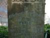 isipingo-cemetary-grave-mary-mack-1867