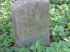 isipingo-cemetary-grave-richard-du-boulay-1949