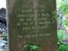 isipingo-cemetary-grave-sarah-ann-mack-1903