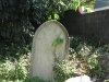 isipingo-cemetary-grave-unknown