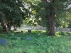 isipingo-cemetary-graves-general-views-2