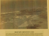 Isipingo Golf Course & Country Club - Airfield 1939 -