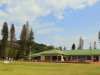 Isipingo Golf Course & Country Club - Club House - S 30.00.596 E 30.55 (1)