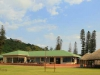 Isipingo Golf Course & Country Club - Club House - S 30.00.596 E 30.55 (2)