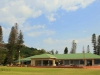 Isipingo Golf Course & Country Club - Club House - S 30.00.596 E 30.55 (3)