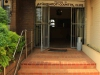Isipingo Golf Course & Country Club - Entrance -