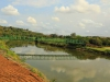 Isipingo Golf Course & Country Club - Fairway - Umbogontwini river and bridges -  (12)