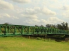 Isipingo Golf Course & Country Club - Fairway - Umbogontwini river and bridges -  (14)