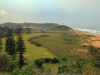 Isipingo Golf Course & Country Club- Fairway views  (1)
