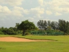 Isipingo Golf Course & Country Club- Fairway views  (10)
