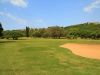 Isipingo Golf Course & Country Club- Fairway views  (11)