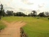 Isipingo Golf Course & Country Club- Fairway views  (13)