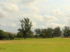 Isipingo Golf Course & Country Club- Fairway views  (14)