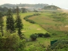 Isipingo Golf Course & Country Club- Fairway views  (15)