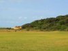 Isipingo Golf Course & Country Club- Fairway views  (4)