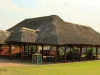 Isipingo Golf Course & Country Club - Picnic Boma -
