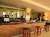 Isipingo Golf Course & Country Club - functions room and bar - JPG (1)