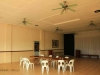 Isipingo Golf Course & Country Club - functions room and bar - JPG (2)