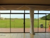 Isipingo Golf Course & Country Club - functions room and bar - JPG (3)