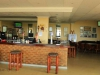 Isipingo Golf Course & Country Club - functions room and bar - JPG (4)