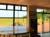 Isipingo Golf Course & Country Club - functions room and bar - JPG (5).
