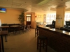 Isipingo Golf Course & Country Club - functions room and bar - JPG (6).